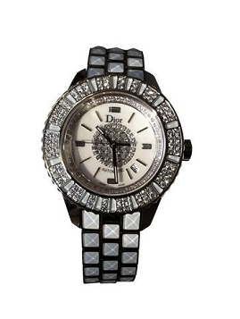 Ladies' Combed Watch